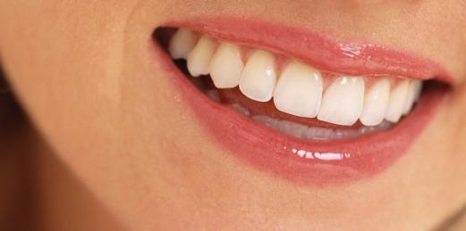 口唇ヘルペスの症状・治療・原因